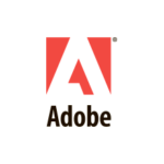 Adobe Named a Top 10 Leader in Corporate Citizenship