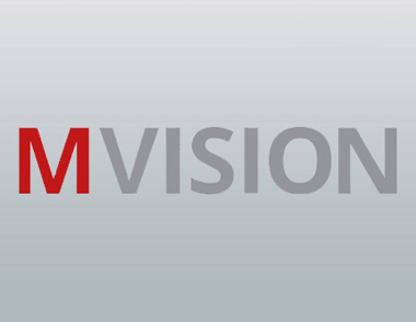 McAfee MVISION Portfolio Added to Department of Homeland Security's CDM Approved Product List